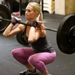 meilleurs exercices abdos