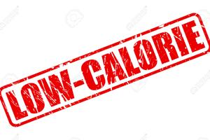 Les légumes brûle graisse sont pauvres en calories