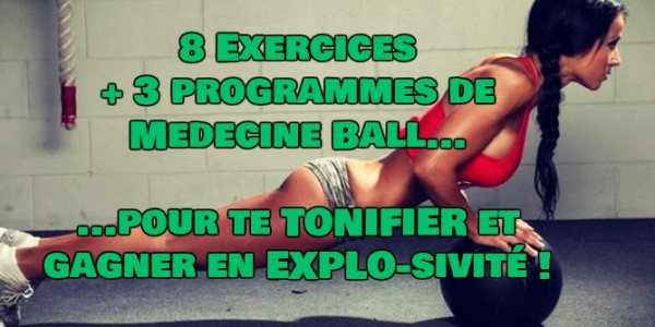 cardio kiné frequenc eefficace