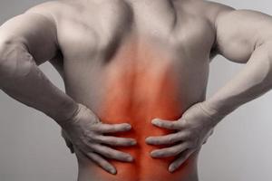 Comment faire des abdos sans se faire mal au dos?