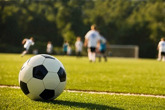 exercice cardio avec ballon
