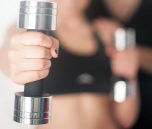 exercice pour perdre son ventre