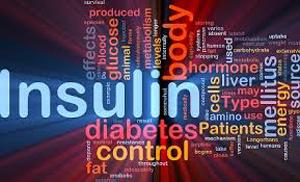 Le régime jeune intermittent est efficace pour stabiliser la glycémie