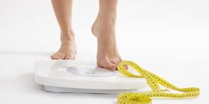 Le jeune intermitent permet de perdre du gras