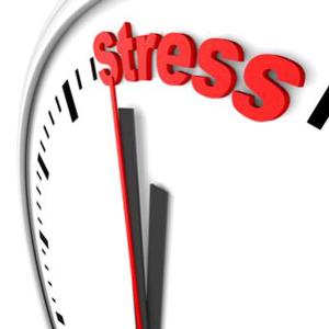 Stresser fait il grossir ?