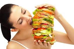 Bien dormir fait maigrir car le sommeil régule l'appétit