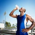 eau pour maigrir