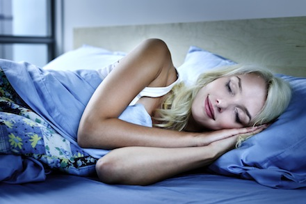 dormir-perdre-graisse