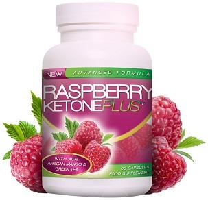Dangers et effet secondaire du Raspberry Ketone avis et conseil