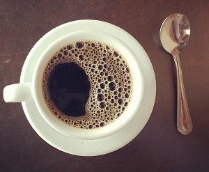 Faire Du Cafe Sans Polyphenol A