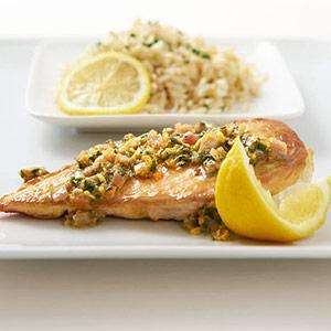 régime brule graisse menu semaine