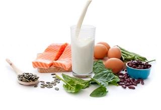 perdre du poids naturellement et sainement