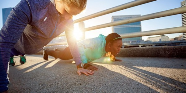 exercice brule graisse