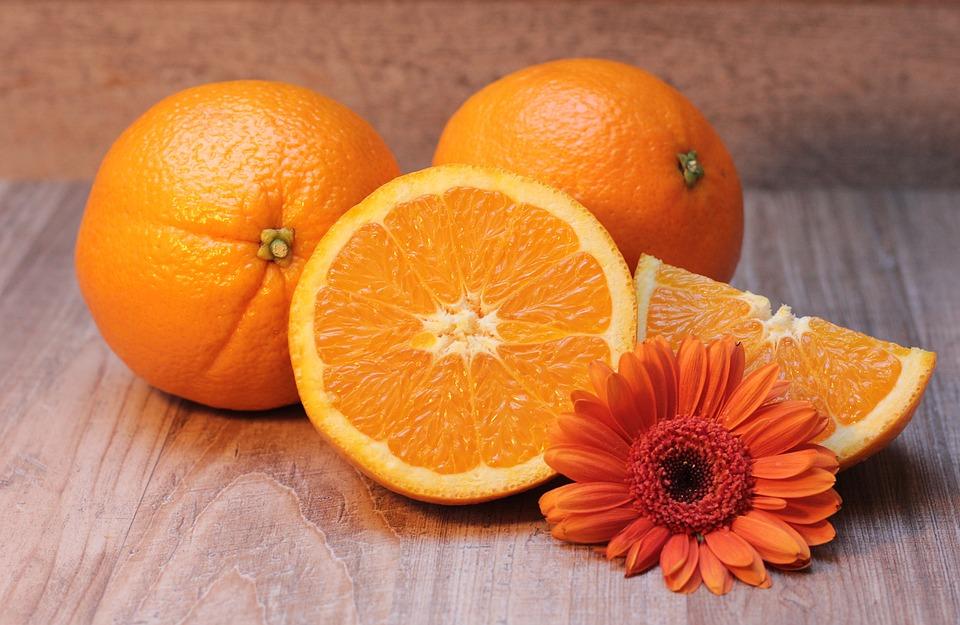 eau citron brule graisse