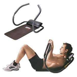 appareil pour abdo et accessoires que choisir exercice abdo fr. Black Bedroom Furniture Sets. Home Design Ideas