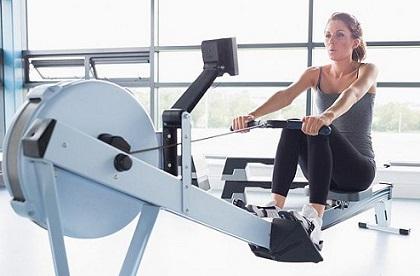 5 exercices cardio pour maigrir exerciceabdo fr. Black Bedroom Furniture Sets. Home Design Ideas