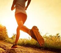 exercice pour retendre la peau du ventre